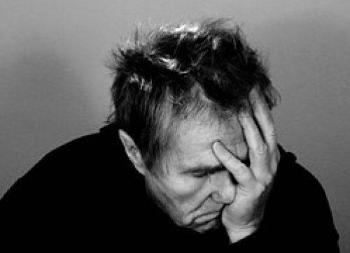 Agotamiento Emocional, Fatiga Crónica o Depresión?