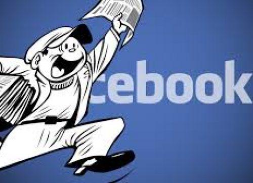 El inmenso poder de Facebook