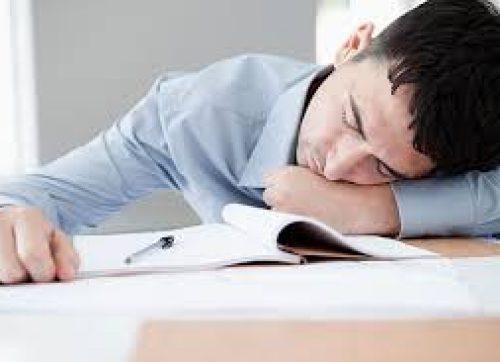 Ideas inusuales para mejorar la productividad